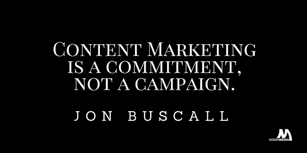 content-marketing-committment-quote-jon-buscall