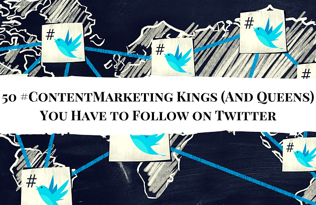 50-content-marketing-follow-twitter-nissen-media