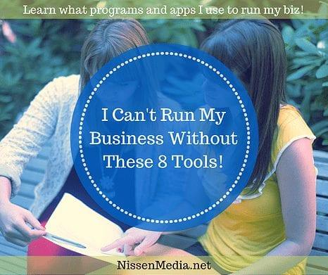 8-social-media-business-tools