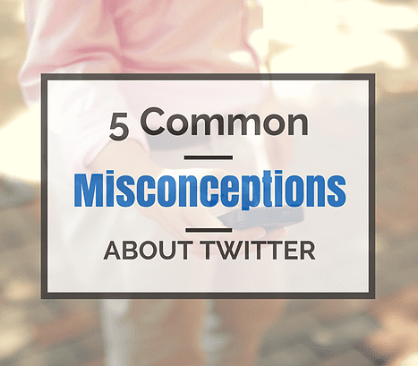 5-common-misconceptions-about-twitter-nissen-media