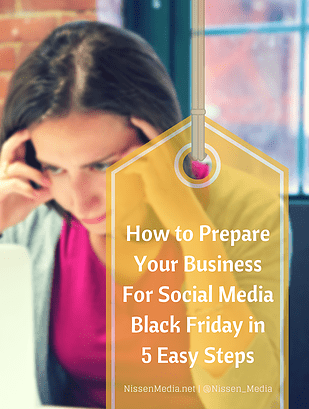 prepare-your-business-social-media-black-friday-nissen-media