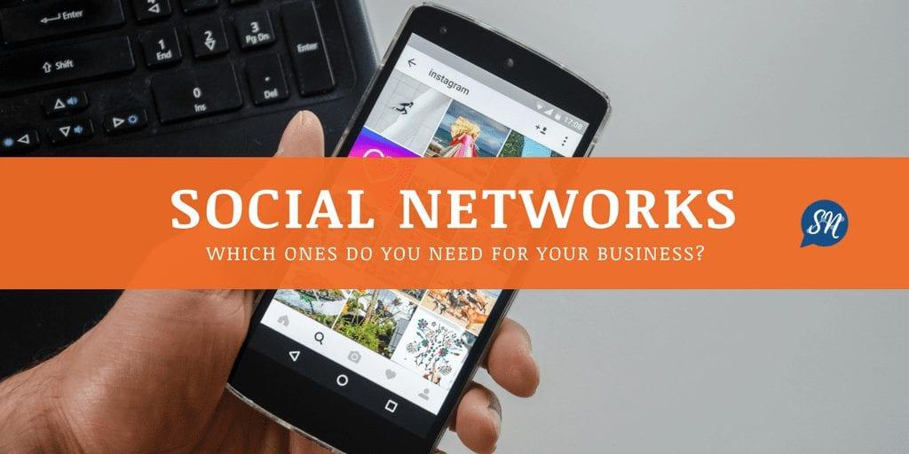 social networks business blog header steph nissen