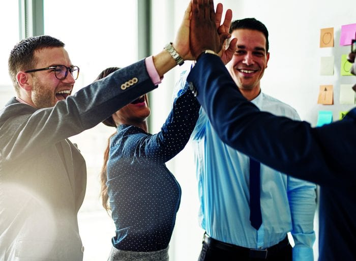Hiring and Retaining Successful Salespeople: OMiga Case Study