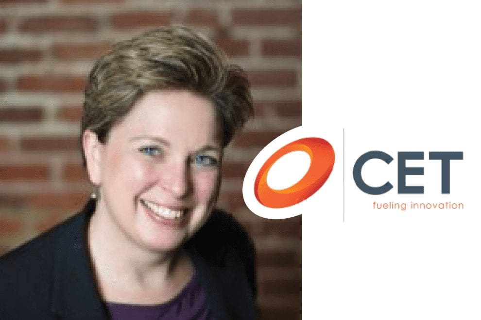 Christy Maxfield Joins Atomic Revenue as Innovation Advisor